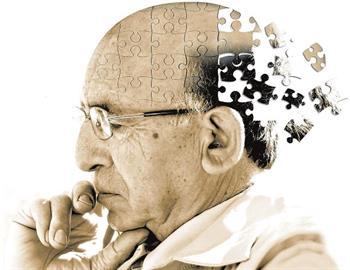 Alzheimer y pérdida de memoria
