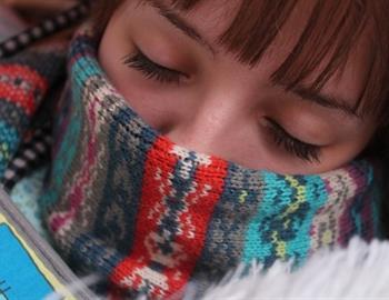 gripe vacuna